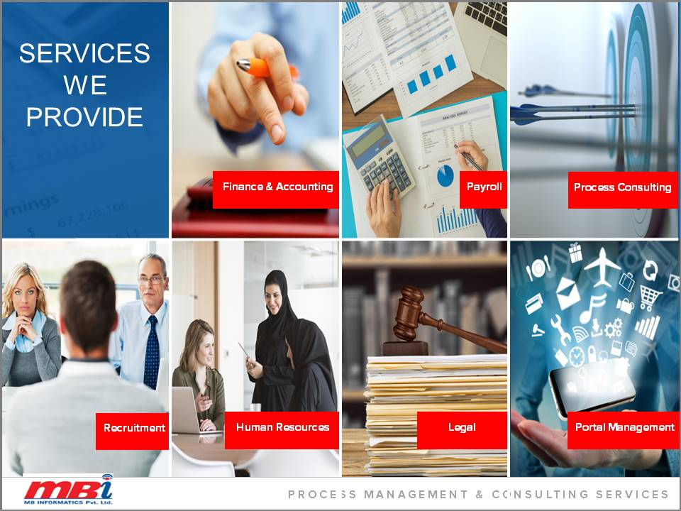 human sevices management Our human resource services provide consulting, technology and administration solutions to help you manage hr efficiently and engage employees.